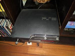 Play 3 Usada 500 Gb