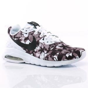 Zapatillas Nike Nro 35
