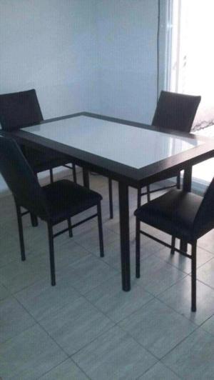 Fabrica de sillas y mesas m d san justo posot class for Fabrica de sillas