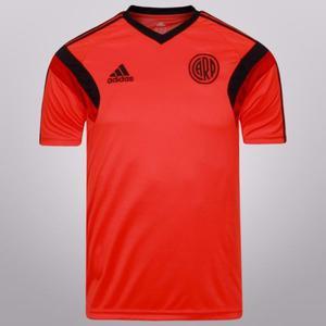 Remera entrenamiento River Plate