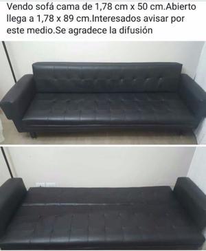 Sofa cama de 2 plazas con mecanismo 7 posot class for Sofa cama de 2 plazas