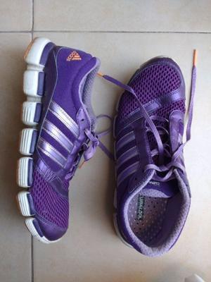 Zapatillas Adidas N° 38