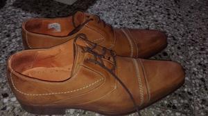 Zapatos de hombre talle 42