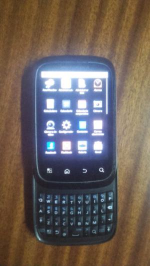 Motorola spice xt 300 libre