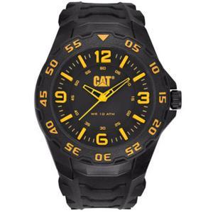 Reloj Caterpillar Motion Lb. Envio Gratis