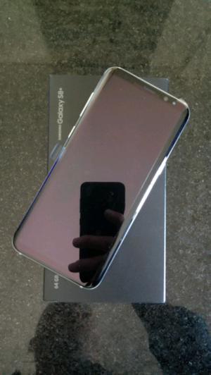 Samsung S8 Plus nuevos,oferta!