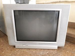 Tv para reparar Philips