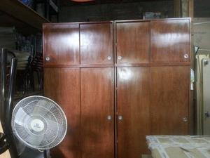 placard guatambu modulos $12mil oroño --
