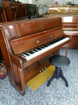 venta de pianos todos los modelos