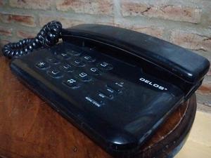 2 TELEFONOS INALAMBRICOS Y 1 FIJO