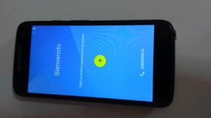 Moto G4 Play liberado