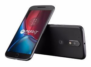 Nuevo Celular Motorola Moto G G4 Plus Octa Core 32gb Full Hd