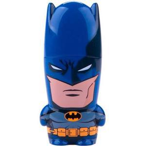 Pendrive 8gb Mimobot Mimoco Dc Batman