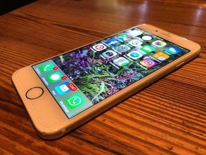 Apple iphone 6 16Gb, impecable, casi sin uso.