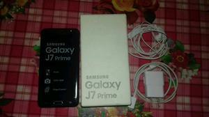 Celular j7 prime libre de fabrica