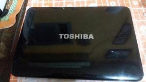 Netbook Toshiba 14 pulgadas