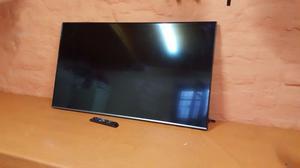Smart tv led samsung 55 FullHD