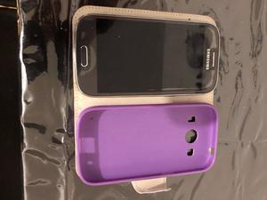 Vendo celular Samsung Galaxy Ace Style SMG357M