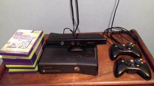 Xbox gb Precio Charlable