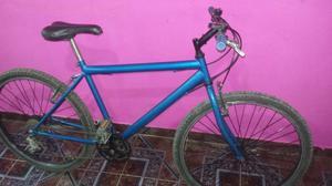 Bici rodado 26 en buen estado
