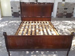 Vendo cama de 2 plazas usada posot class for Vendo sofa cama 2 plazas