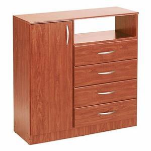 Venta remate de muebles posadas posot class for Casa silvia muebles y colchones olavarria buenos aires