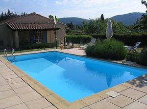 piscinas todas!!! construimos y refaccionamos en todo tipo