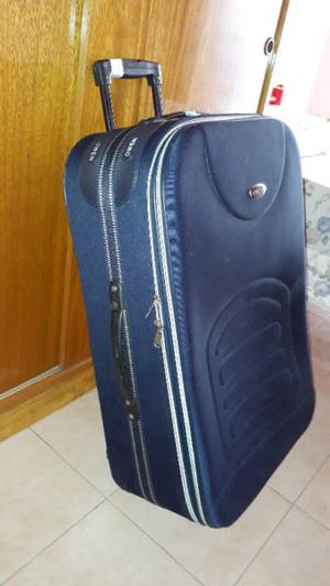 vendo valija de viaje