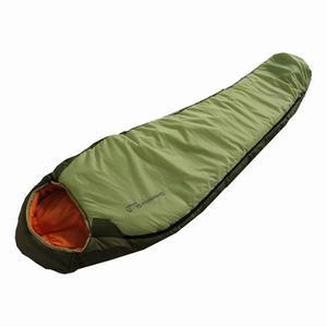 Bolsa De Dormir -15 Grados Dreamlite Frío Extremo Camping