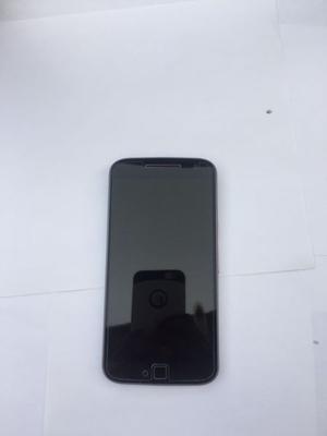 Moto G4 Plus 32GB Libre De Fabrica Completo Y Con Film De