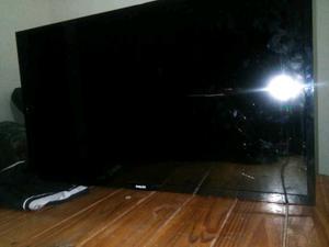 Tv 32 Philips para repuesto