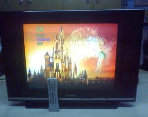Tv Telefunken - TKPS pantalla plana Ultra Slim [usados