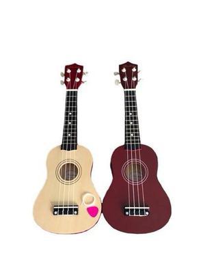 Guitarras acusticas de luthier posot class for Guitarras de luthier