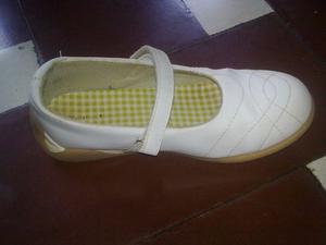 Vendo combo de botas y2pares de zapato modelo guillermina
