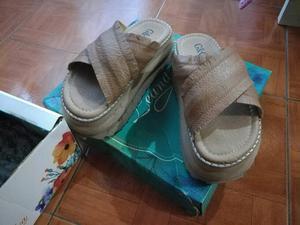 Zapatos mujer....