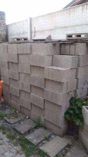 Ladrillos decorativos de cemento parasoles posot class - Ladrillos decorativos para pared ...