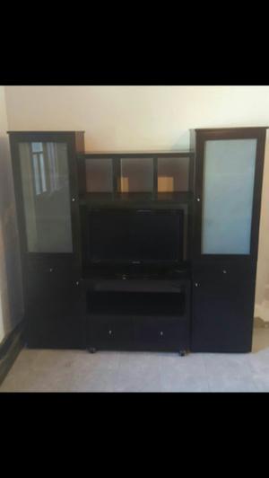 mueble modular nuevo