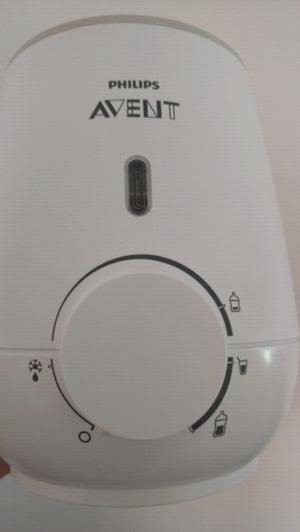 Calentador Eléctrico de Mamaderas Avent
