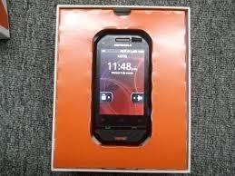 Celular Nextel I867 Nuevo Sin Uso En Caja Color Negro Mp3