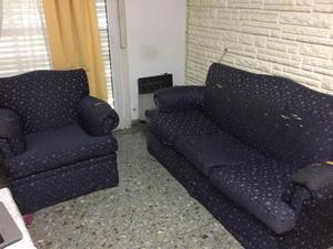 Vendo muebles usados en perfecto estado boedo posot class for Muebles baratisimos