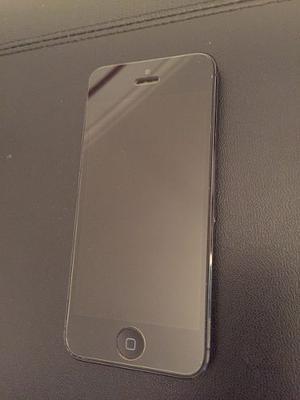 Ei Phone 5 Mejor Cuidado Que Veras Y Con La Mejor Bateria !