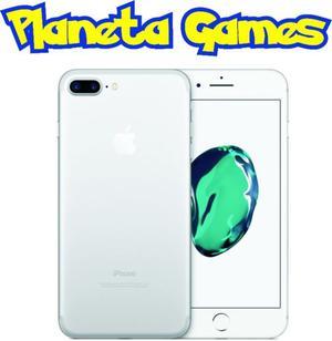 Apple iPhone 7 Plus 32 Gb Nuevos Caja Cerrada