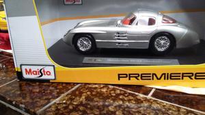 Coleccionables **,Mercedes BENZ 300 SL *