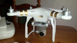 Vendo drone profesional
