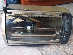 Vendo horno eléctrico Black & Decker