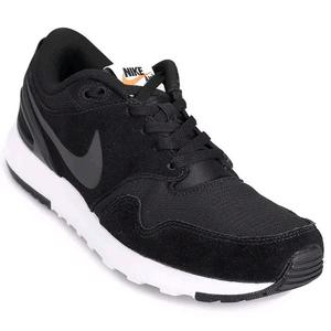 Zapatillas Nike Air Vibenna Nro 44.5