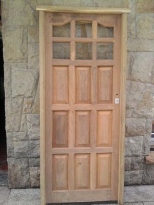 puertas ventanas portones de algarrobo posot class
