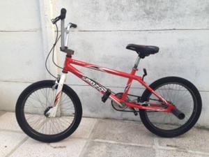 Bicicleta venzo rod 20