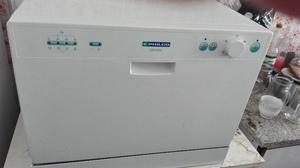 Lavavajilla Philco DW-PH30 Impecable como nuevo Regalo a