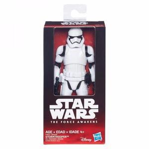 Muñeco Star Wars Figura 15cm Original